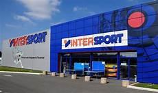 Intersport Quimper Magasin De Sport Quimper Finist 232 Re
