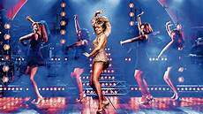 Theatre Review Tina The Tina Turner Musical At Aldwych