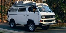 vw t3 syncro spending 27 hours in a volkswagen t3 syncro