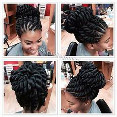 the best faux locs tutorial locs braids natural hair