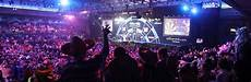 ally pally refund ally pally tickets made available pdc
