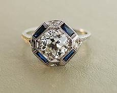 40 vintage wedding ring details that are utterly to die for sparkle jewelry wedding rings