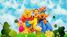 winnie pooh malvorlagen jepang koleksi gambar lucu winnie the pooh kembang pete