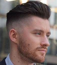 haircut names for men types of haircuts 2019 best hairstyles for men undercut hairstyles