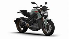 zero sr f all new electric motorcycle the ev market place