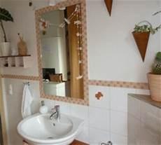 gäste wc mediterran bad g 228 ste wc einfach zuhause zimmerschau