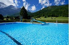 www pool de les diablerets swimming pool villars gryon les