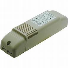 elektronischer trafo dimmbar set 210 ls