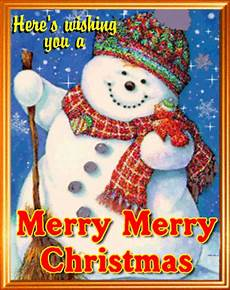 a very merry christmas card free merry christmas wishes ecards 123 greetings