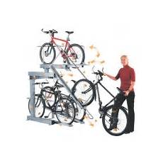 Fahrradständer Für Garage by Platzsparende Fahrradst 228 Nder Fahrradstaender De