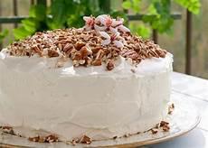 hummingbird cake a popular classic simplyrecipes com