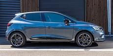 Nouvelle Renault Clio 4 Premi 232 Res Impressions