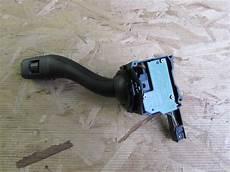 repair windshield wipe control 2011 audi tt navigation system audi tt mk2 8j oem steering column controls windshield wiper switch 8p0953519g r8 2008 2009 2010