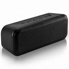 X6pro Wireless Bluetooth Speaker Dual Passive blackweb bluetooth speaker dual drivers w passive sub