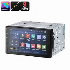 Wholesale Universal 2 Din Car Stereo 2 Din Car Stereo