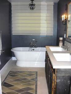 flooring ideas for bathroom beautiful bathroom floors from diy network diy