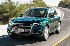 new audi q5 prices 2019 and 2020 australian reviews