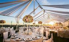 Vibrant Indian Wedding Ceremony Modern Rooftop Reception