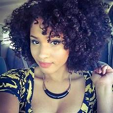 15 short natural curly hairstyles short hairstyles 2017 2018 most popular short