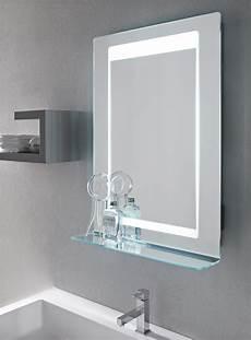 lade da bagno a soffitto specchio bagno con luce ikea con illuminazione e