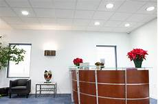 activeled office lighting ceiling and task lights for commercial office applications