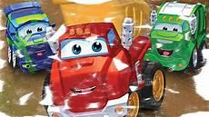 malvorlagen cars roblox