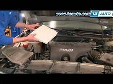 automobile air conditioning repair 1997 buick lesabre head up display 1000 images about buick lesabre auto repair video on engine models and door handles