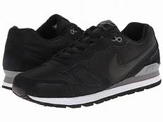 nike air waffle trainer shoes shipped free at zappos