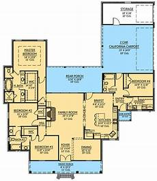 acadian house plans classic 3 bed acadian house plan 56396sm architectural