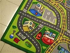 tappeti bambini offerte tappeti per bambini tappetini per bambini adatti per