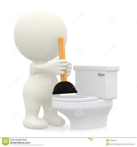 Toalett Kolven