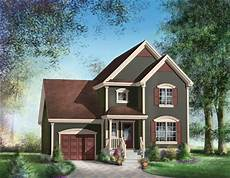 2 story traditional house plans traditional two story house plan 80535pm architectural