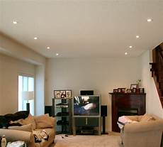 61 coole beleuchtungsideen f 252 r wohnzimmer