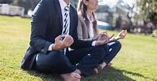 Relaxation Sport Et Bien 234 Tre En Entreprise Sport Au