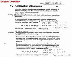 physical science worksheet work and power 13210 physical science worksheet conservation of energy 2 briefencounters