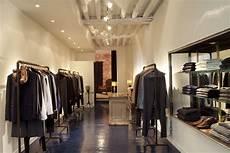 magasin pret a porter homme les meilleurs boutiques de mode homme 224 bonnegueule