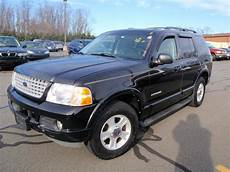 used ford explorer 2010 car for sale in sharjah 749326 yallamotor com cheapusedcars4sale com offers used car for sale 2002 ford explorer sport utility limited 4wd