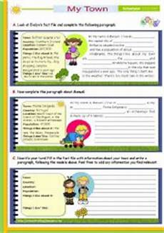teaching resources worksheets