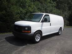 all car manuals free 2009 chevrolet express auto manual buy used 2009 chevrolet express g1500 cargo van 5 3l v8 auto a c all wheel drive 4x4 nice in