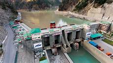 harnessing of electricity jsw energy harnessing hydropower