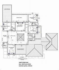 one floor house plans in kerala very modern beautiful kerala house with plans