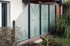 Windschutz Und Sichtschutz F 252 R Die Terrasse Aus Glas