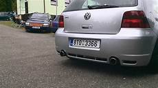 Vw Golf Vr6 - vw golf iv 2 8 vr6
