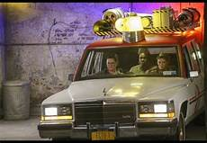 Ghostbusters 2016 Besetzung - ghostbusters 2016 sofahelden
