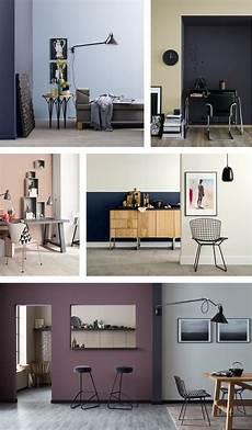 kräftige farben überstreichen colour stories magazin sch 214 ner wohnen farbe