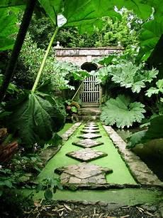 les solaires de jardin 61030 jardins de kerdalo wikip 233 dia
