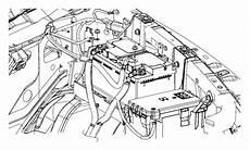 2010 chrysler 300 battery wiring diagram dodge ram 3500 wiring battery emissions export calibration 05148505ab myrtle sc