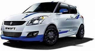 Maruti Swift RS Diesel Price Specs Review Pics