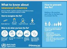 how many people get the flu yearly