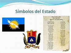 simbolo natural del estado lara 9c alejandro velasquez estado zulia